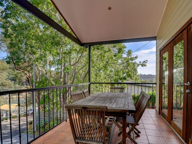 88 Prince Edward Park Road, Woronora, NSW 2232