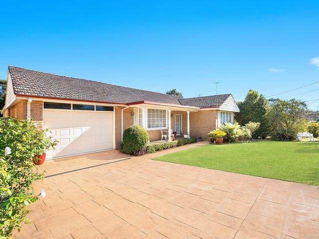 7 Moorilla Avenue, Carlingford, NSW 2118