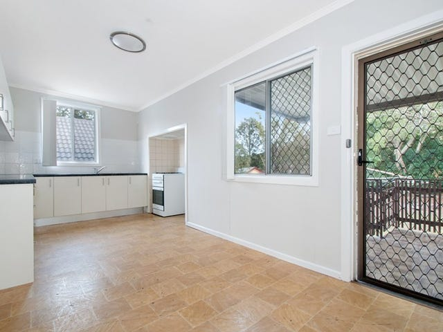 47 Mabel Street, Highgate Hill, Qld 4101