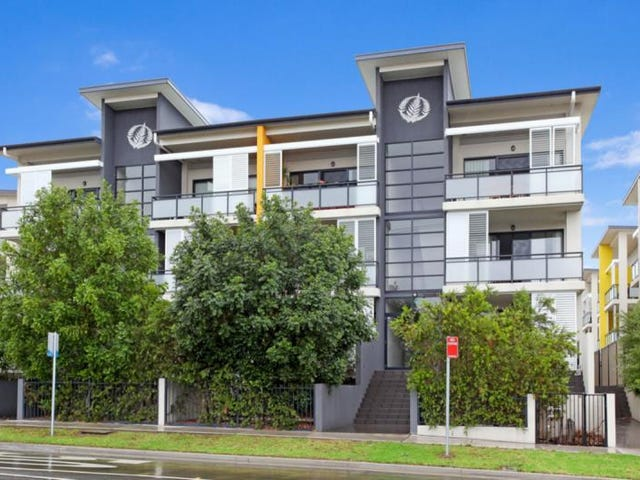 9/53 Bamoral Road, Northmead, NSW 2152