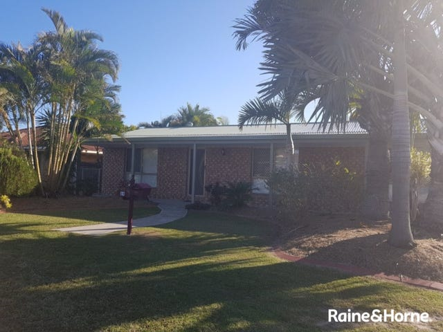 24 PERCH CIRCUIT, Sandstone Point, Qld 4511