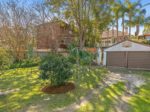 107 Darley Road, Randwick, NSW 2031