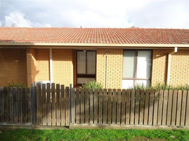 2/26 West Pde, Wagga Wagga, NSW 2650