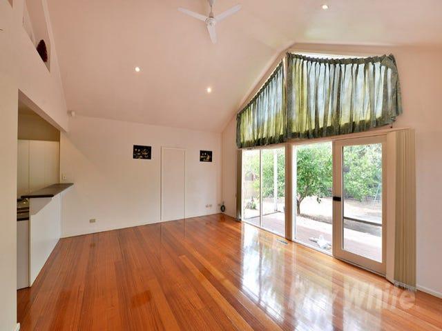 230 Lawrence Road, Mount Waverley, Vic 3149