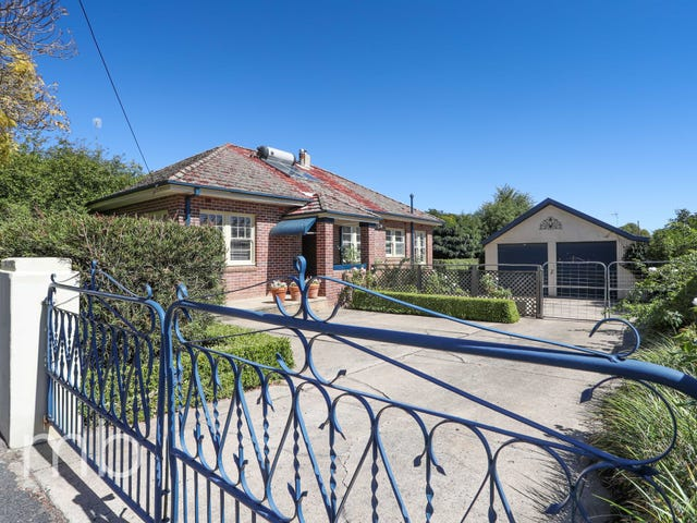 23 Allenby Road, Orange, NSW 2800