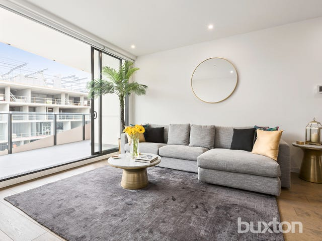 306/222 Bay Road, Sandringham, Vic 3191