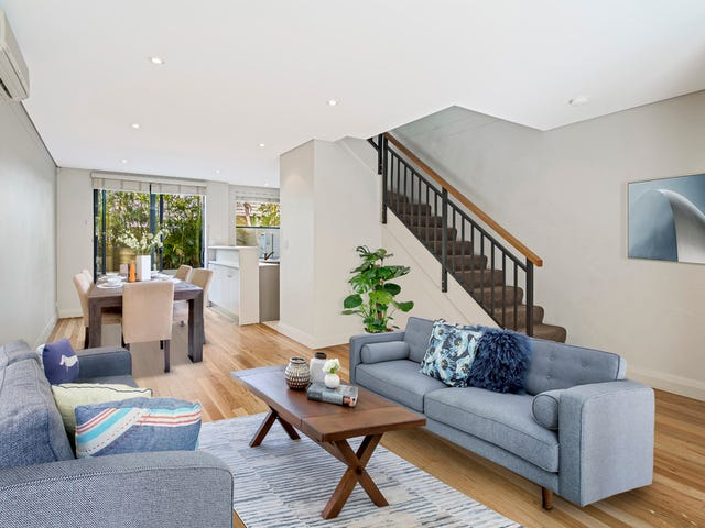 4/2 Armstrong Street, Willoughby, NSW 2068