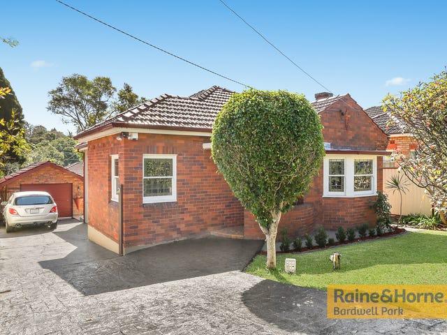 176 Slade Road, Bardwell Park, NSW 2207