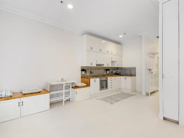111/88 Dowling Street, Woolloomooloo, NSW 2011