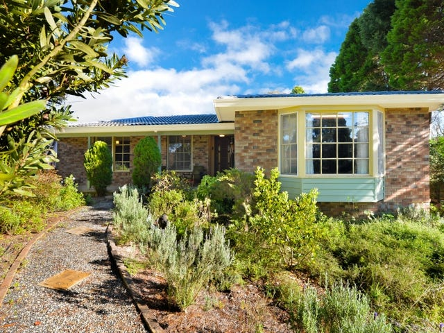 68 Old South Road, Bowral, NSW 2576