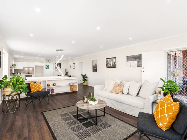 1/5 Smith Street, Wollongong, NSW 2500