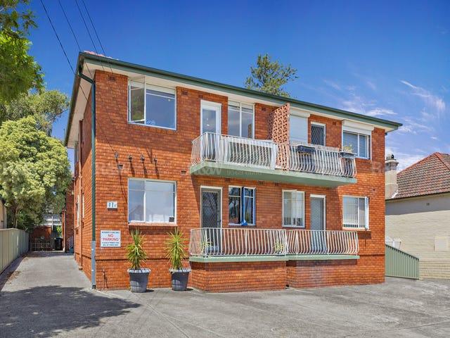 6/11 Emmerick Street, Lilyfield, NSW 2040