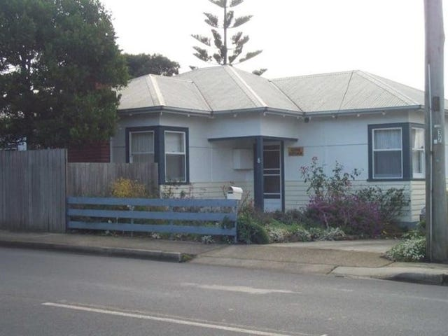 8 Brickport Road, Park Grove, Tas 7320