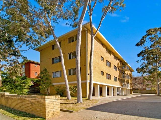 15/10 Harvard Street, Gladesville, NSW 2111