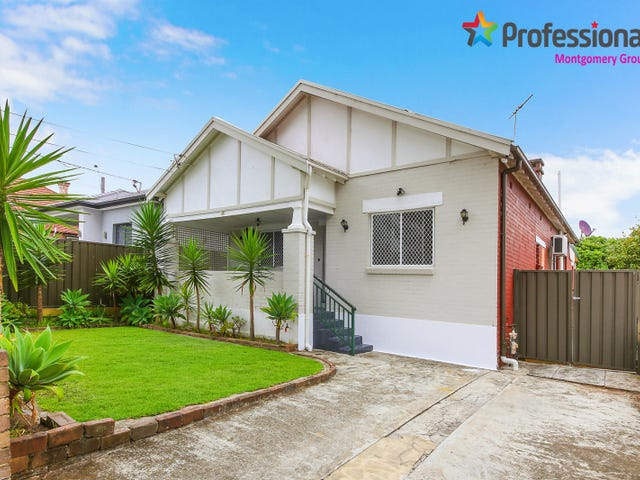 1a  Prospect Street, Carlton, NSW 2218