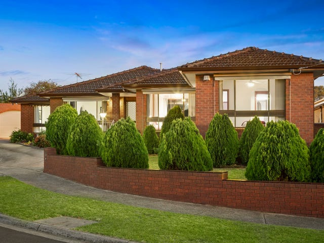 11 Jones Court, Bundoora, Vic 3083