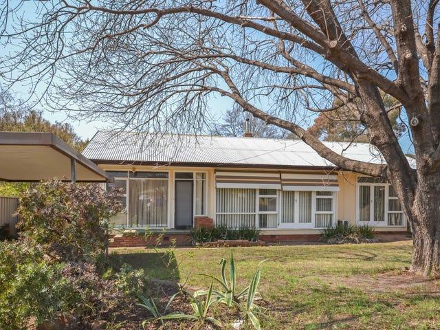 95 Lawson Street, Mudgee, NSW 2850