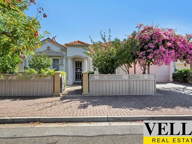 25 Wellesley Avenue, Evandale, SA 5069