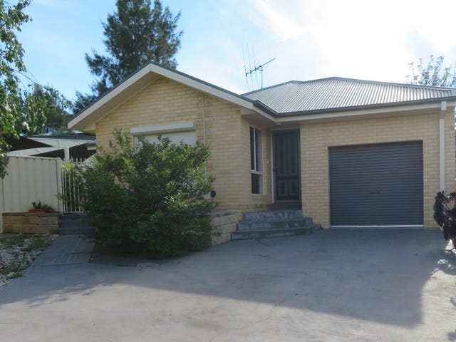 4A Becker Close, Golden Square, Vic 3555