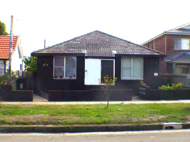 4/14 Borrodale Road, Kingsford, NSW 2032