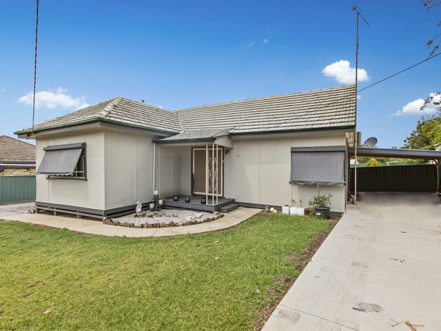 6 Hollow Street, Golden Square, Vic 3555