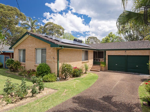 42 Buwa Street, Charlestown, NSW 2290