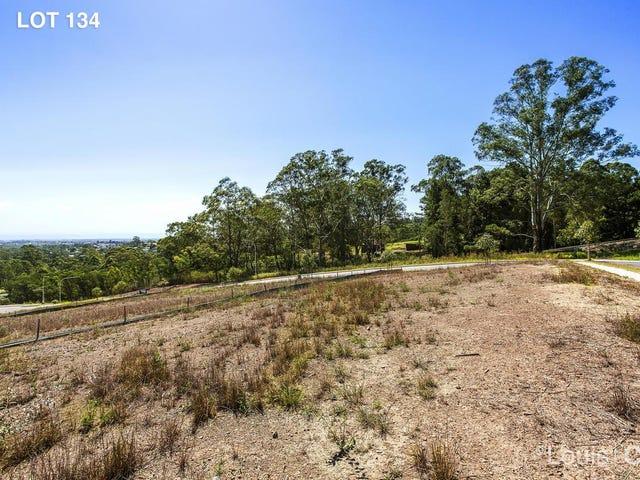 No. 21, 56, 60 Womurrung Avenue, Castle Hill, NSW 2154