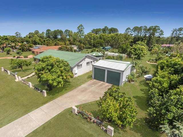 26 Winchester Avenue, Burpengary East, Qld 4505