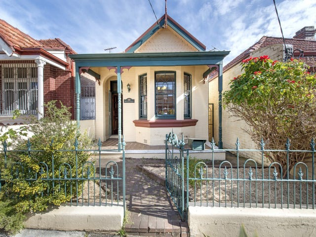 16 Elswick Street, Leichhardt, NSW 2040