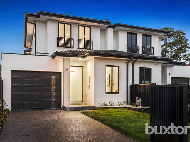 19A Hinkler Avenue, Bentleigh East, Vic 3165