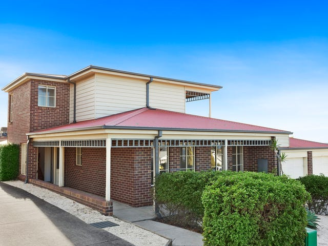 4/14 Park Street, Portarlington, Vic 3223