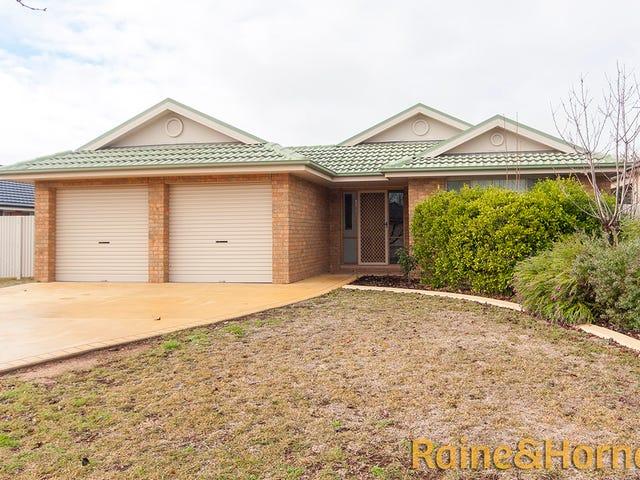 8 Hawkesbury Place, Dubbo, NSW 2830