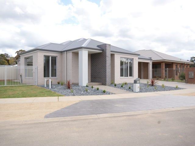 10A Borland Circuit, Wodonga, Vic 3690
