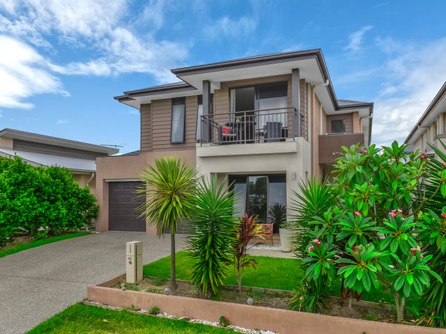 48  Caspian Parade, Warner, Qld 4500