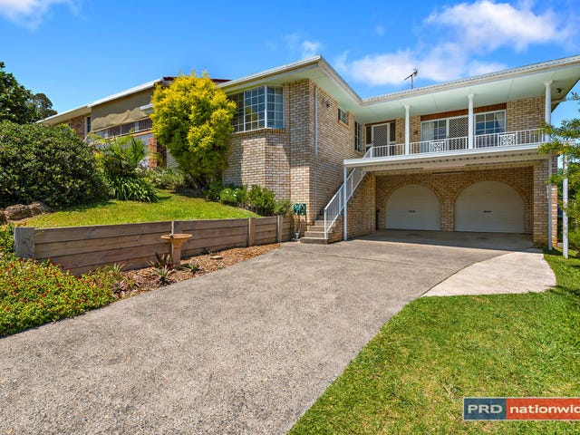 16 Cuthbert Street, Boambee East, NSW 2452