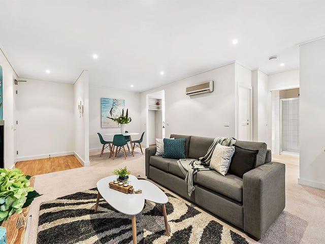 9/200 Bay  Street, Port Melbourne, Vic 3207
