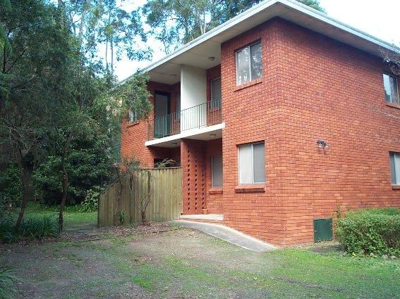 1/17 Fontenoy Road, Macquarie Park, NSW 2113
