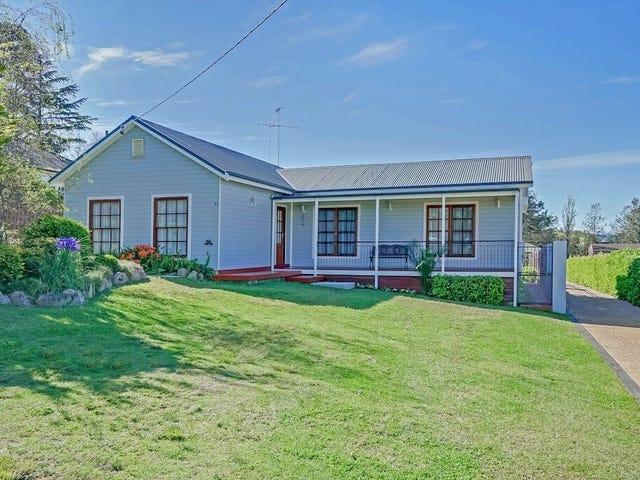 51 Hill Street, Picton, NSW 2571