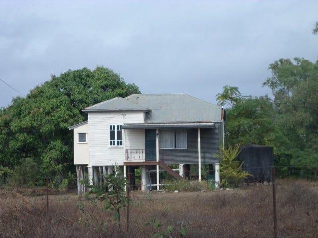 2 Jochheim Road, Bowen, Qld 4805