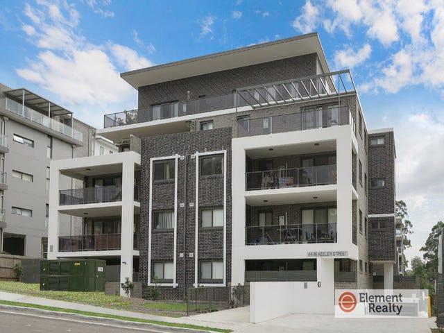 25/44-46 Keeler Street, Carlingford, NSW 2118
