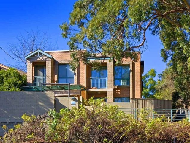 5/471 Willoughby Rd, Willoughby, NSW 2068