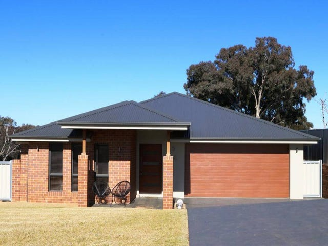 44 Jordan Place, Young, NSW 2594