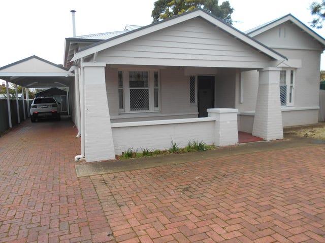 414 Cross Rd, Clarence Park, SA 5034