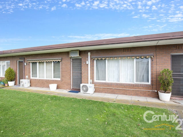 2/20-24 Noble Street, Noble Park, Vic 3174