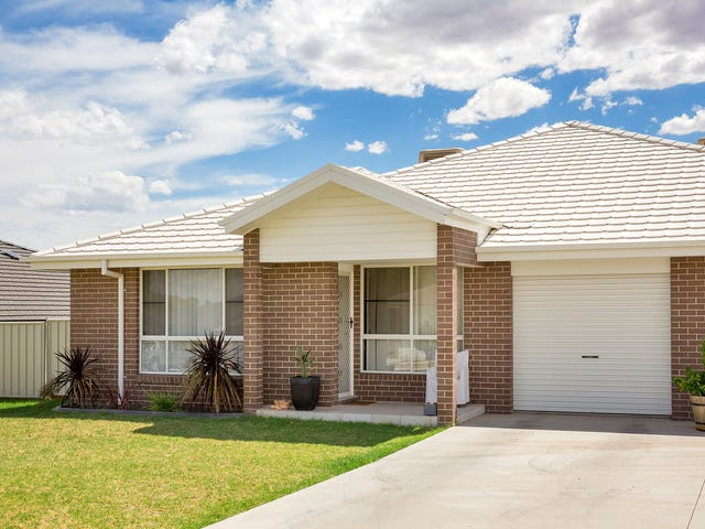 7 Lake Place, Tamworth, NSW 2340