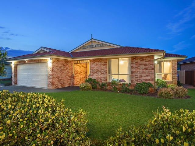 20 Camellia Circle, Woy Woy, NSW 2256