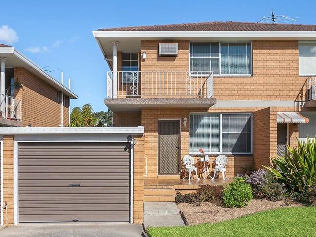 7/69 Vega Street, Revesby, NSW 2212