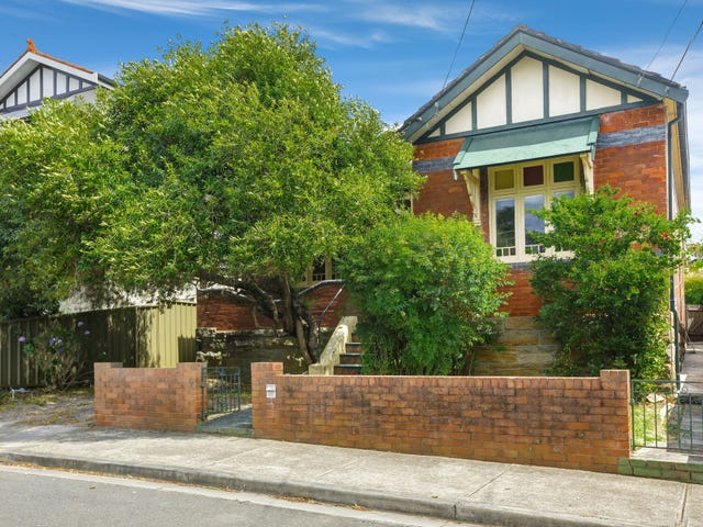 62 Therry Street, Drummoyne, NSW 2047