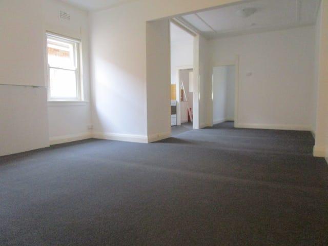 81 Paine Street, Maroubra, NSW 2035