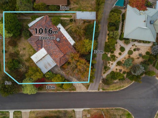 15 Turanga Road, Gisborne, Vic 3437